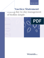 best-practice-statement-making-daytoday-management-biofilm-simple.pdf