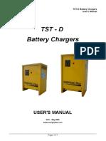 TST-D2