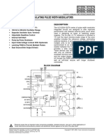 uc3525a.pdf