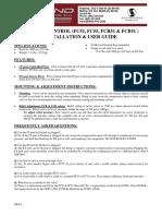 FC_Installation_Sheet