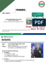 Pemindahan_Peserta_di_FKTP_Semiloka_Adinkes_JPKP_BPJS
