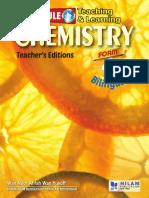 DV-CHEMISTRY-F4.pdf