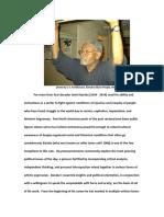 Amiri_Baraka_encyclopedia_entry_Greenwoo.pdf