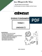 CIENCIAS I_2_2020
