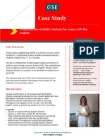 casestudy_gse.pdf