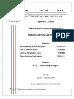 Analisis economico unidad 1 R.docx