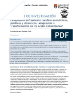 RTC_Research Brief Spanish.pdf