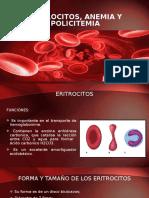 Eritrocitos, Anemia y Policitemia offf.pptx