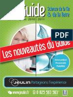 951246_Nouv_SVT_2010.pdf