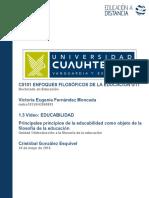 Victoria Eugenia Fernández Moncada_Actividad 1.3 Educabilidad.docx