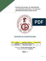 abd.pdf
