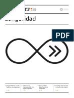 Longevidad ESP.pdf
