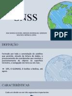 GNSS (1).pptx