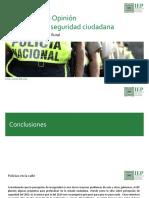 Informe-OP-Marzo-2019-7-Seguridad-ciudadana-3