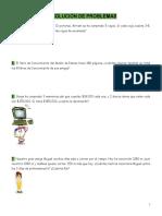 Ejercicios_de_repaso_para_3_matematicas.docx