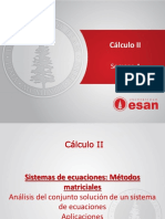 Calculo_II-Semana04.pdf