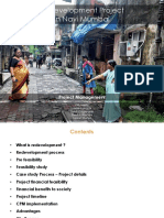 Project Management_22122019 (1).pdf