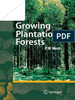 Phil West-Growing Plantation Forests (2006).pdf