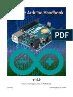 Ultimate_Arduino_Handbook
