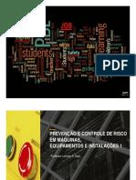 Aula 01-NR12_2018.pdf