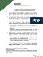 INSTRUCCIONES PARA EL LEVANTAMIENTO DE LA MEDIDA DE RETENCION DE LICENCIA.doc