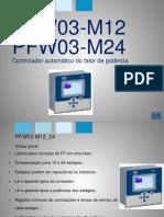 WEG-guia-de-configuracao-PFW03-M12-24-pt.pdf