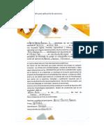 Ejercicios-atención memoria percepción (1)