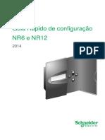 Guia Rapido de configuração - Controlador de Fator de Pot. NR6-NR12.pdf