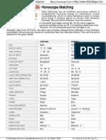 VedicReport9-11-20189-12-35PM.pdf