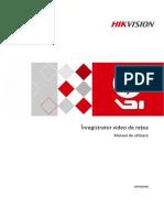 NVR 2 Hik.pdf