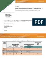 ACITVIDAD 5 EPIDEMIOLOGIA LEHISMANIASIS (1).docx