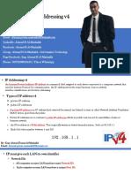IPv4 Address.pdf
