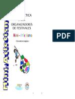 131669078-Librillo-de-Miniatletismo.pdf