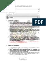 Normativa_SpainRP_13.01_-_utlima_actualizacion.pdf