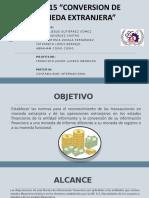 EXPOSICION CONTABILIDAD INTERNACIONAL UNIDAD 3.pptx