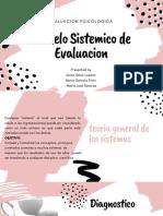 EVALUACION SISTEMICA.pdf