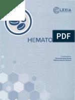 Hematología 2019.pdf