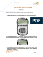 146487881-Manual-de-Configuracion-de-EYEBEAM.pdf