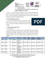 EDITAL_004-2019 -Centro de Estdudos de Línguas.pdf