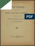 Discurso_de_ingreso_Armando_Palacio_Valdes.pdf