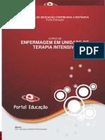 UTI1.pdf