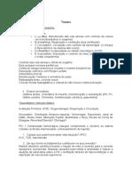 AV3 Alta complexidade.doc