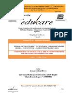 RSNT-UPTTMBI-Jleal2019.pdf