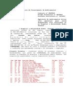 contrato fornecimento.docx