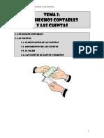 tema-2-los-hechos-contables-y-las-cuentas