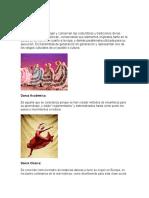 TIPOS DE DANZA.docx