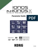 KRONOS_Param_Guide_E6.pdf