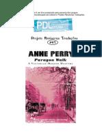 Anne Perry - Série Pitt 03 - O crime de Paragon Walk.pdf