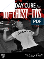 the_30_day_cure_for_no-chest-itis.pdf