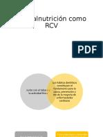 La malnutrición como RCV.pptx